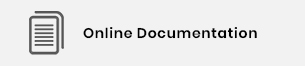 adornthemes-online documentation